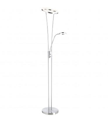 Lámpara de pie Anello