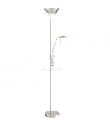 Lámpara de pie Dina T
