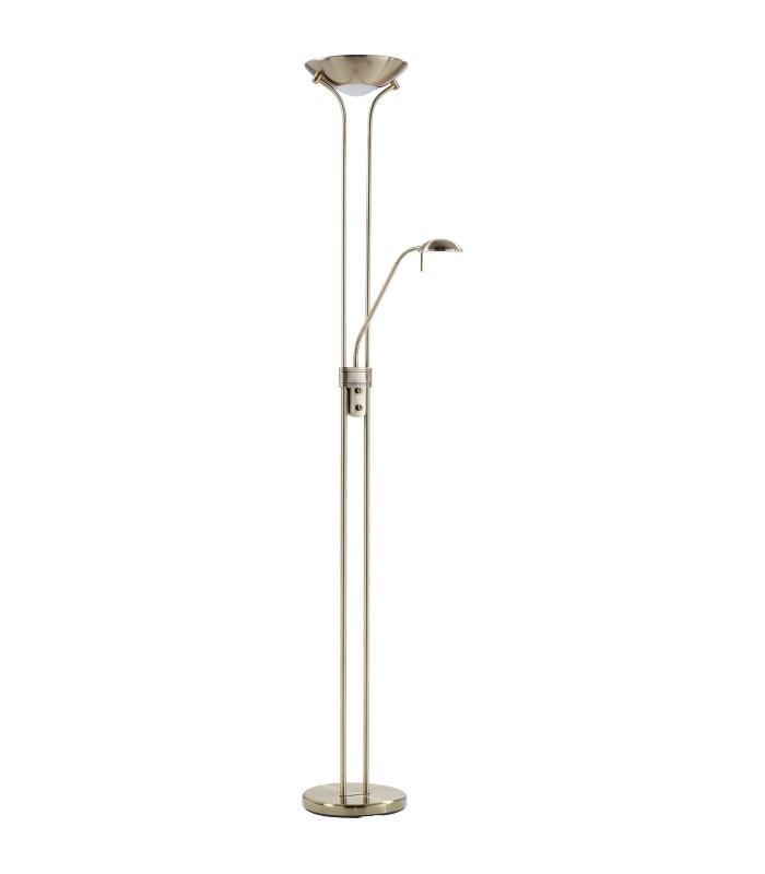Lámpara de pie Dina